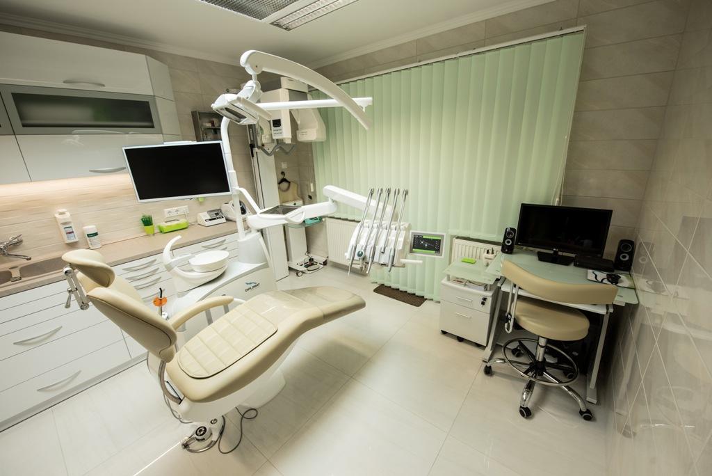fogorvos nyíregyháza