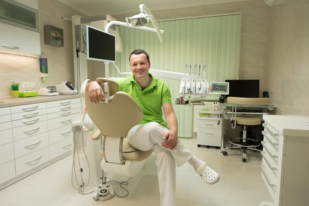nyíregyháza fogászat