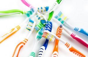 milyen a jó fogkefe