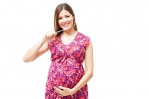 fogak és a terhesség