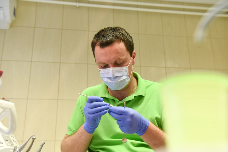 nyíregyháza fogászat dr jakab