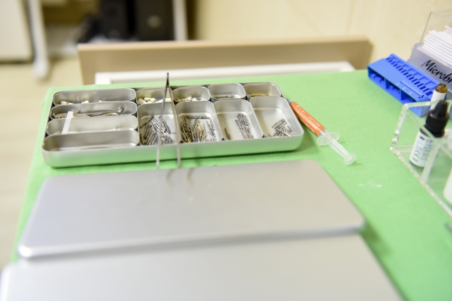fogászat nyíregyháza